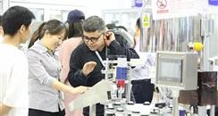 第24届上海CBE美容博览会 中国智造如何快速通往全世界