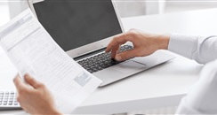 五种招聘文案,帮你约不一样的候选人!