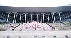 第52届上海美博会给你好看 多元化、国际化、包容性