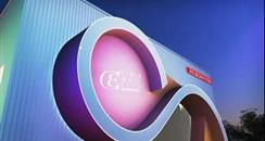 第24届上海CBE美博会 探访W6馆发现产业新关系