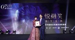 第24届上海CBE中国美容博览会 专业特备活动一览
