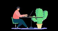 HR如何运用朋友圈做好招聘?