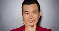 合力合美胡新鑫:美容师需要有自己的节日