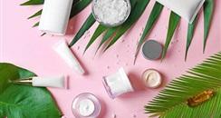 省药监:关于化妆品原料、委托、备案等问题的回答