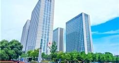 杭州百美教育集团助力2019环球美妆美容大赛