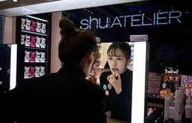 """美媒:中国""""她""""经济疯狂增长的背后"""