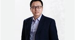 杨军:美业竞争日趋白热化,如何破茧成蝶?