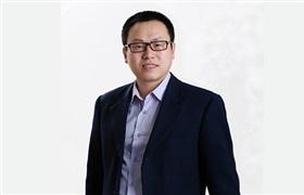杨军:APP自助领取彩金38业竞争日趋白热化,如何破茧成蝶?