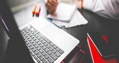 提高HR招聘成功率的五个操作