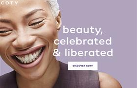 奢华和专业美妆产品表现稳定 大众产品持续疲软