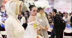 武汉市第二十一届美发美容、化妆美甲职业技能大赛通知