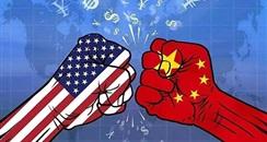 6月1日起 中国将对美国进口化妆品加征关税