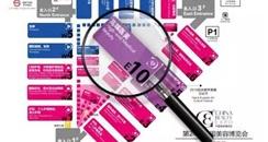 2019年第24届上海CBE美博会 E10馆精彩活动一览