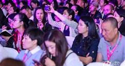 第24届中国美容博览会上海CBE E8展馆展商名单