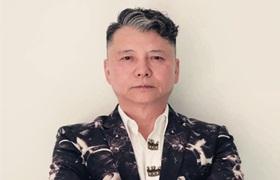 专访中国APP自助领取彩金38发APP自助领取彩金38容协会会长唐德高