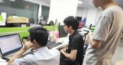 138服务器故障说明函