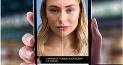 粉底定制仪、化妆品打印机 这些科技潮流正在重塑美妆业