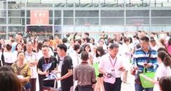 聚焦西南,创新求变,2019第11届昆明国际美博会盛大开幕
