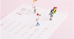六月份,HR如何解决电话邀约面试难?