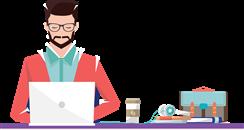 如何写邀约面试的短信和邮件?