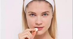 天猫国际口服类美容产品618成交额暴涨20倍