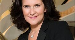 巴黎欧莱雅首位女总裁上任 有望加快品牌业务增长