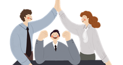 如何建立与绩效考评相对应的激励机制?