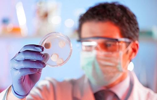 你的脸上全是细菌 欧莱雅/资生堂还想帮你养大它们