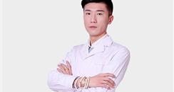 王森鹏:中医是一门让人终身受益的学科