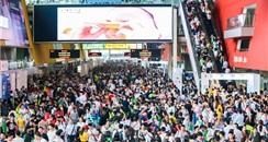 2019年CIBE第53届广州美博会 9月开展具体地址在哪