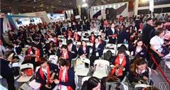 第53届秋季广州美博会 9月召开规模有多大