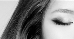 2025年 全球眼妆市场规模将达到214亿美元