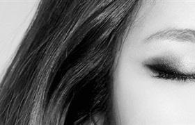 2025年 全球眼妆市场规模将达到214亿APP自助领取彩金38元