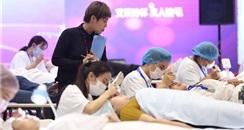 第23届北京美博会强势来袭 引领大北方美业发展