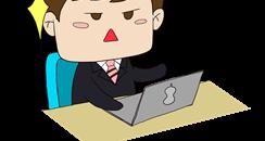 HR的招聘日常就是在渡劫
