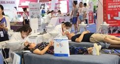 第23届北京美博会震撼开幕 大咖云集品牌汇聚