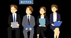 面试中如何判断企业与人才的契合度?