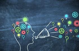 演讲能力决定你的领导力:如何设计一篇演讲稿