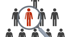 招聘需求不切实际,HR怎么避锅?
