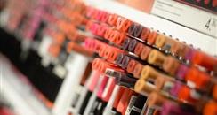 虚拟试妆正成为美妆品牌们布局的重点