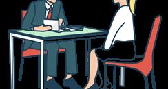 面试后未录用的求职者,HR要不要通知他?