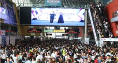 第53届广州美博会 如何让潮牌美妆进入中国时代