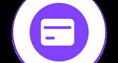顾客不愿办卡,留资料时,你该怎么做?