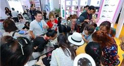 9月秋季第53届广州美博会 第七届绿色供应链大会看点