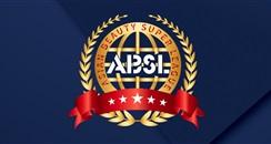 美业大赛,2019亚洲美业超级联赛成都站&泰国站双赛联动爆燃美业启领未来!