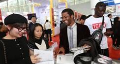 第53届广州美博会火爆非洲的国产品牌来了!
