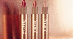 美国互联网彩妆品牌LiveTinted 宣布完成种子轮融资