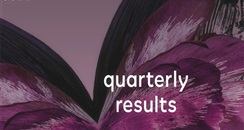 Coty 最新年报:大众产品部门表现不佳 将剥离旗下美妆电商 Younique