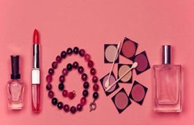 意大利美妆制造业持续稳定增长