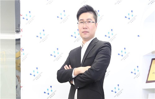 苿莱生物总经理程文海:请尊重客户的智商和他的眼光